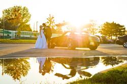 wedding+40