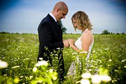 wedding+Tim++Roxi1