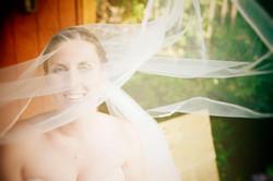 wedding+caitlyn+alex+6