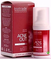 acne_out_cream_800x800_2x.jpg