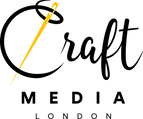 Craft_Logo_Black_Yellow_RGB.png