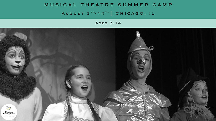 summer camp chicago info.jpg
