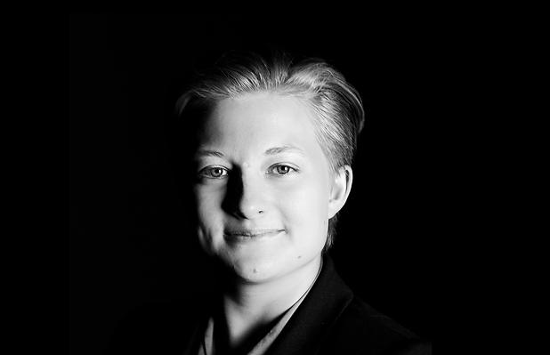 Katharina Krojer.png