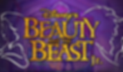 disneys-beauty-and-the-beast-jr-474-279-
