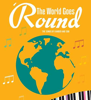 world-goes-round-final-no-dates-web.jpg