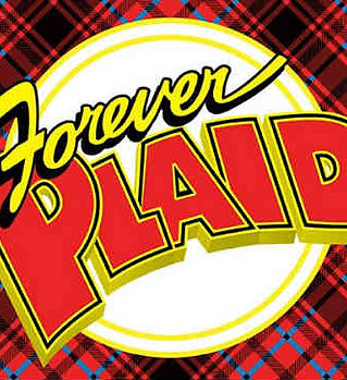Forever_Plaid.jpg