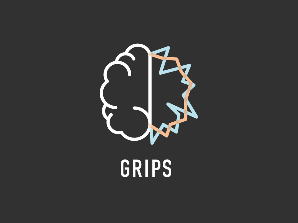 GRIPS