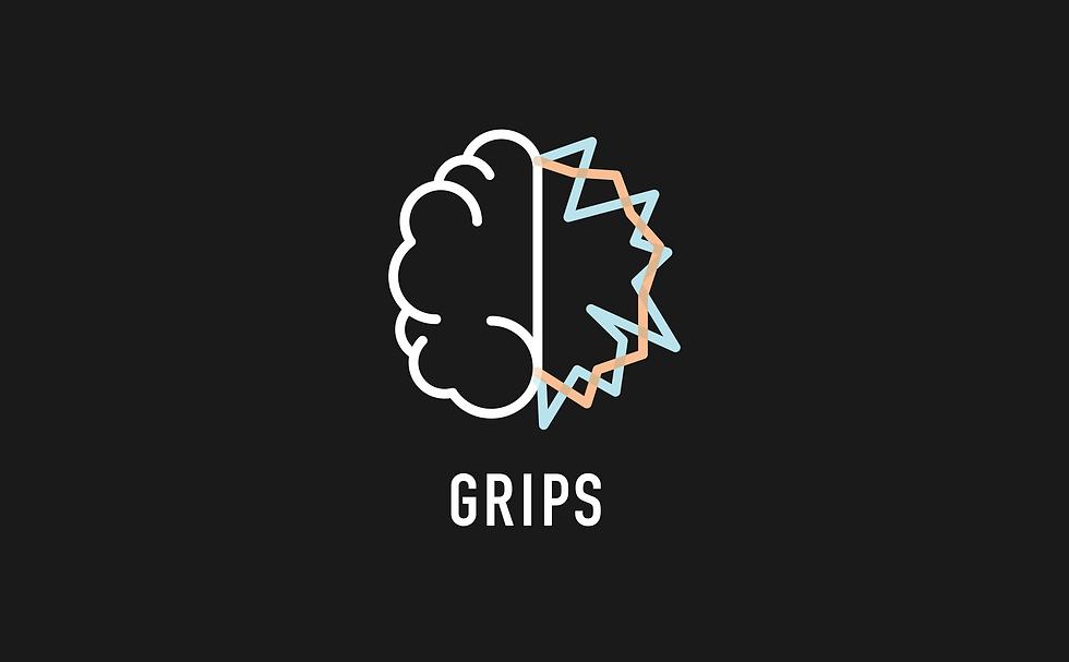 Grips_Deckbild.png