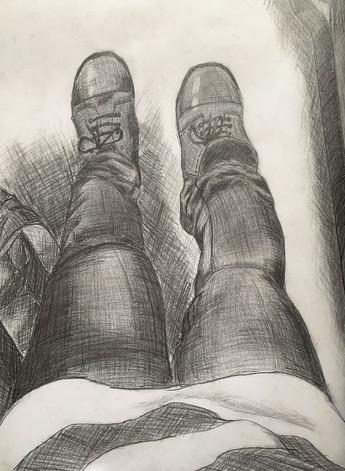 Zeichnung_Katharina_Krojer.jpg