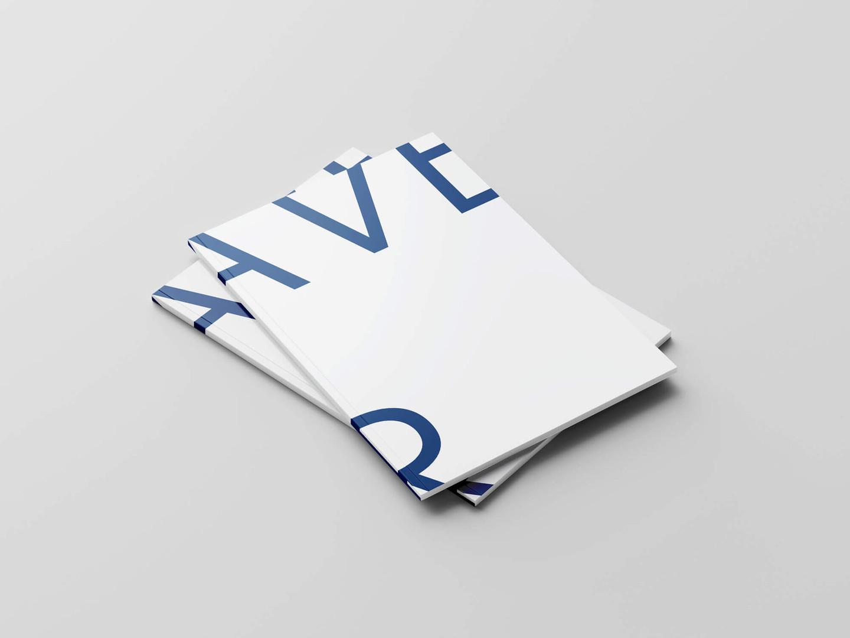 Cover_Avenir_Analyse.jpg