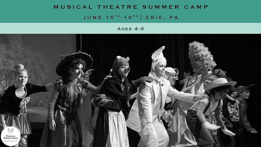 summer camp info 1.jpg