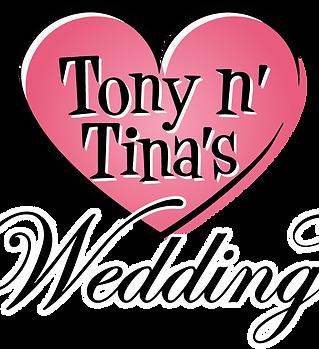 tnt-logo-2.png