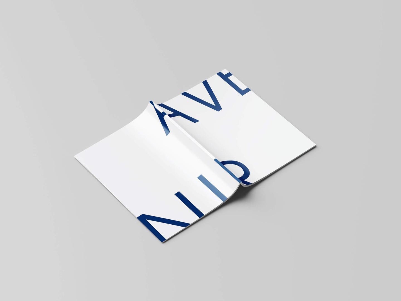 Cover_Avenir_Analyse_02.jpg