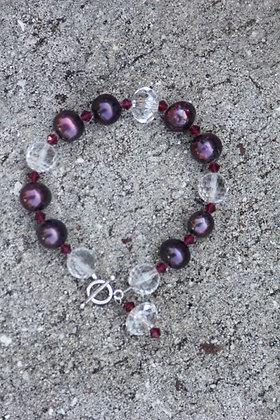 True Love Bracelet