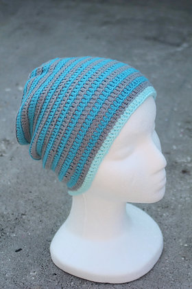 Surf's Up Beanie