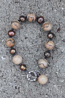 Madagascar Bracelet