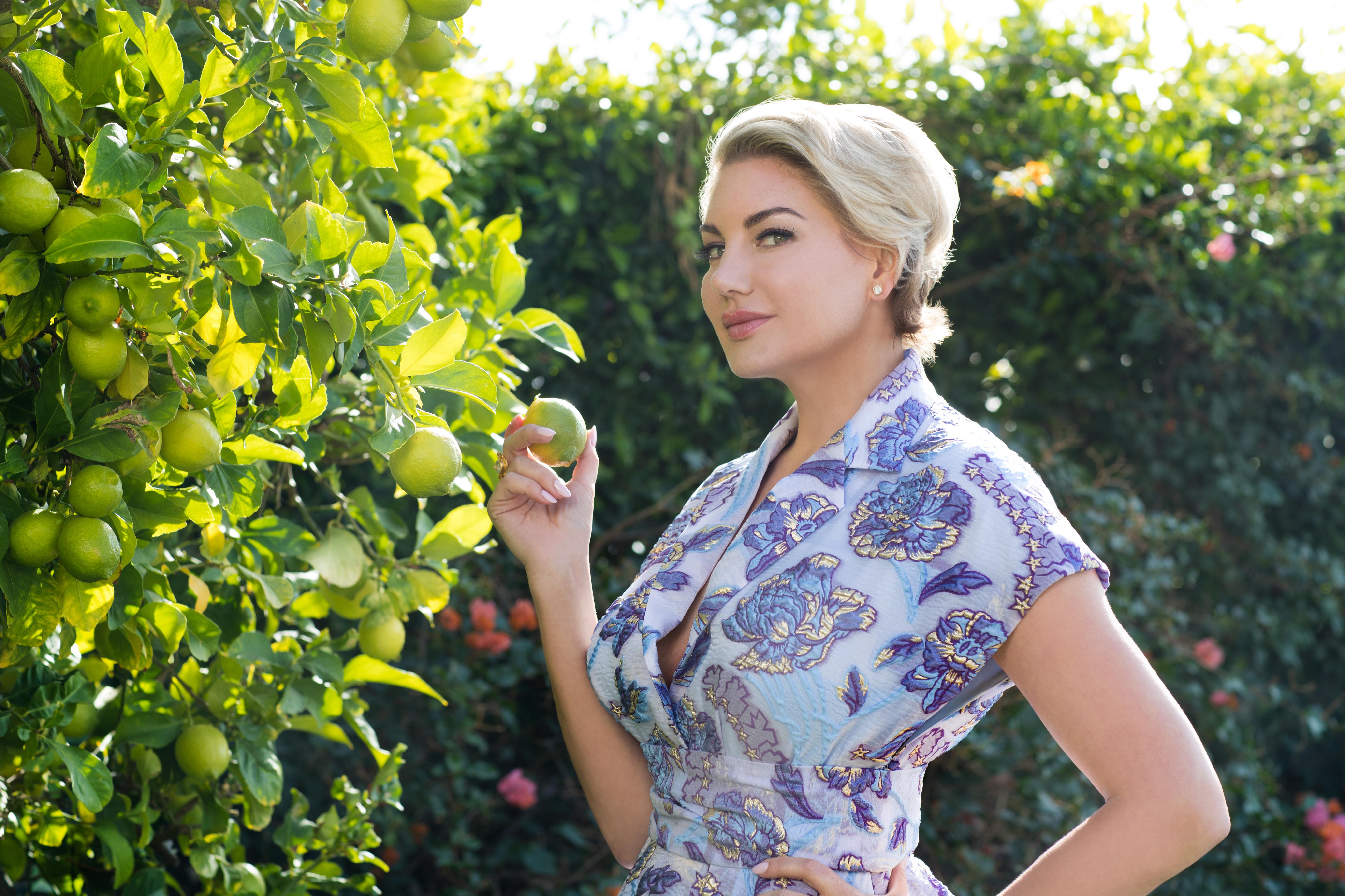 Janette Lime.jpg