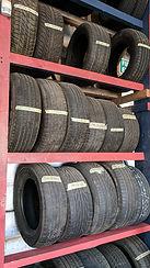 Partworn Tyres Honiton