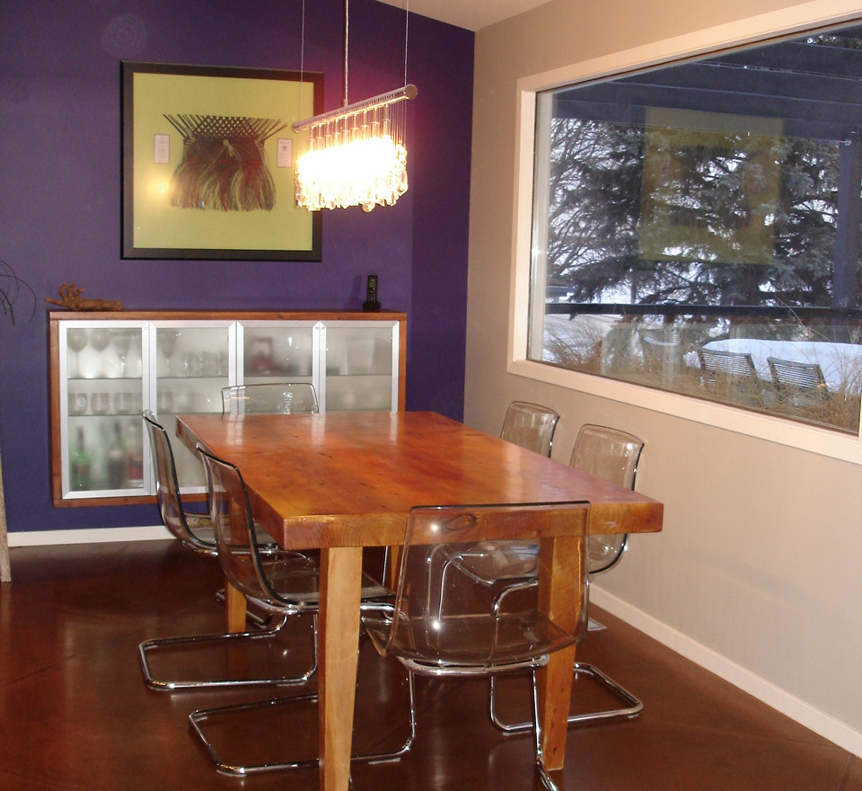 6203 Dining Room