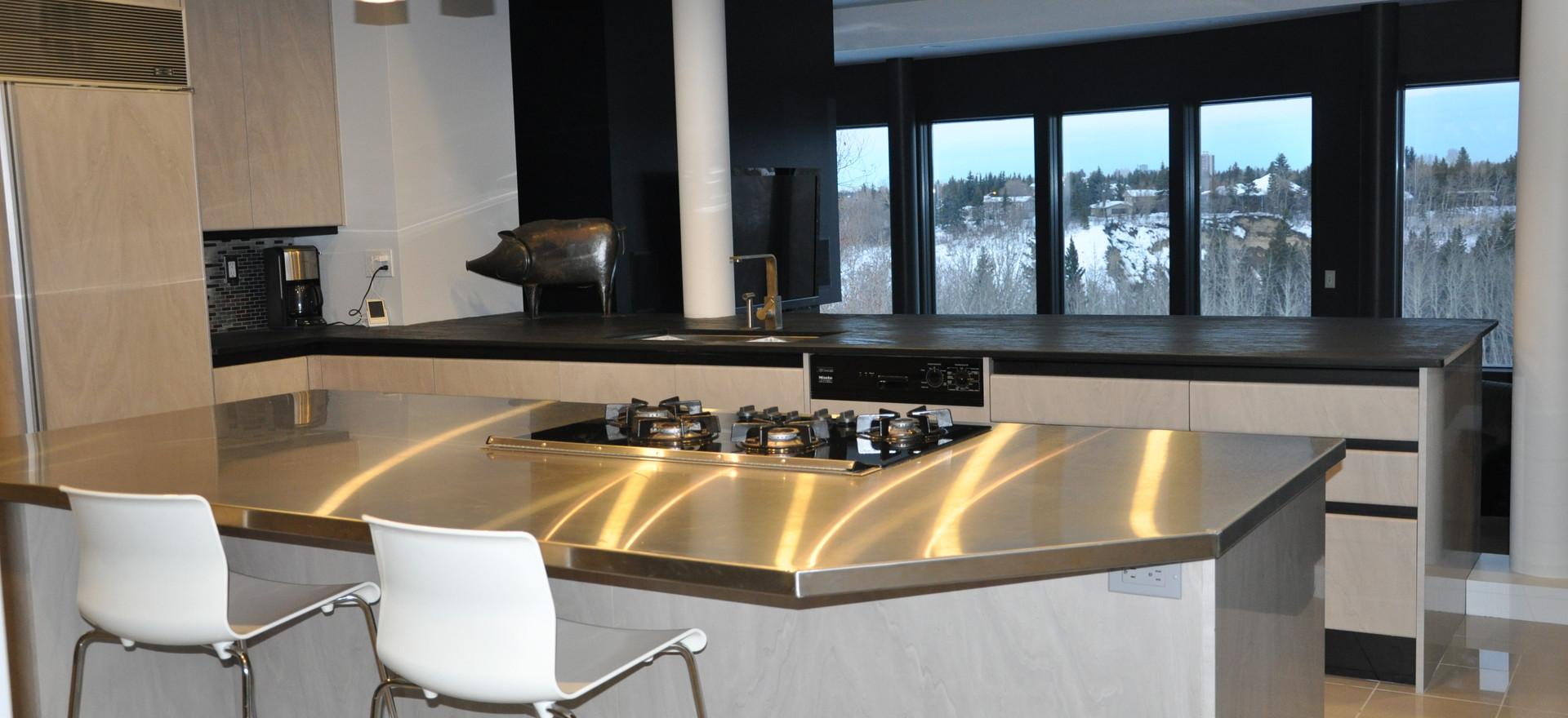 Sowa Kitchen