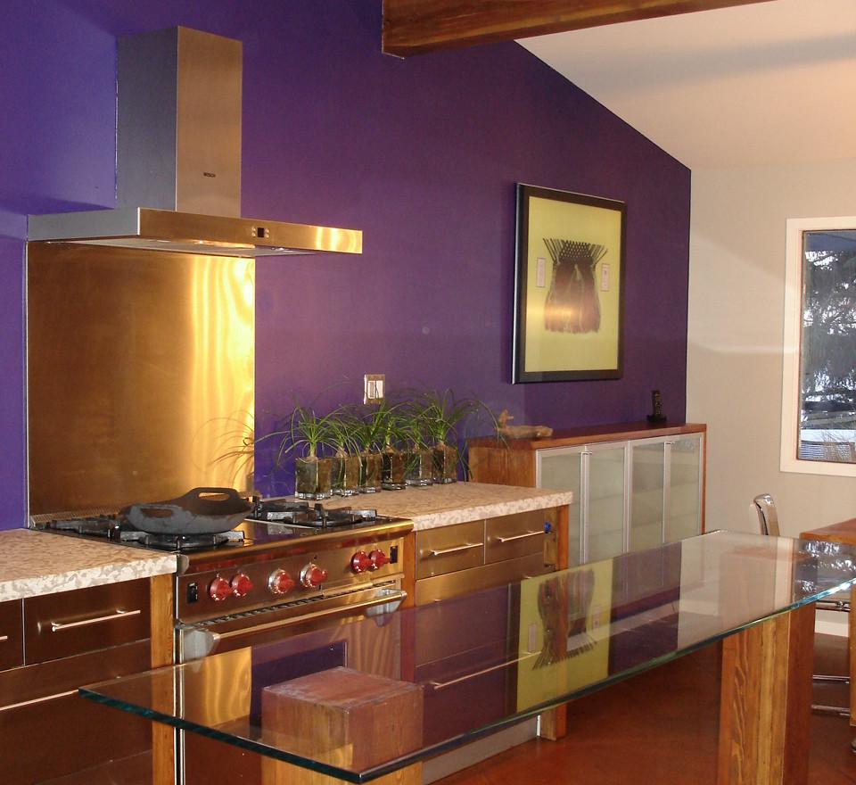 6203 Kitchen