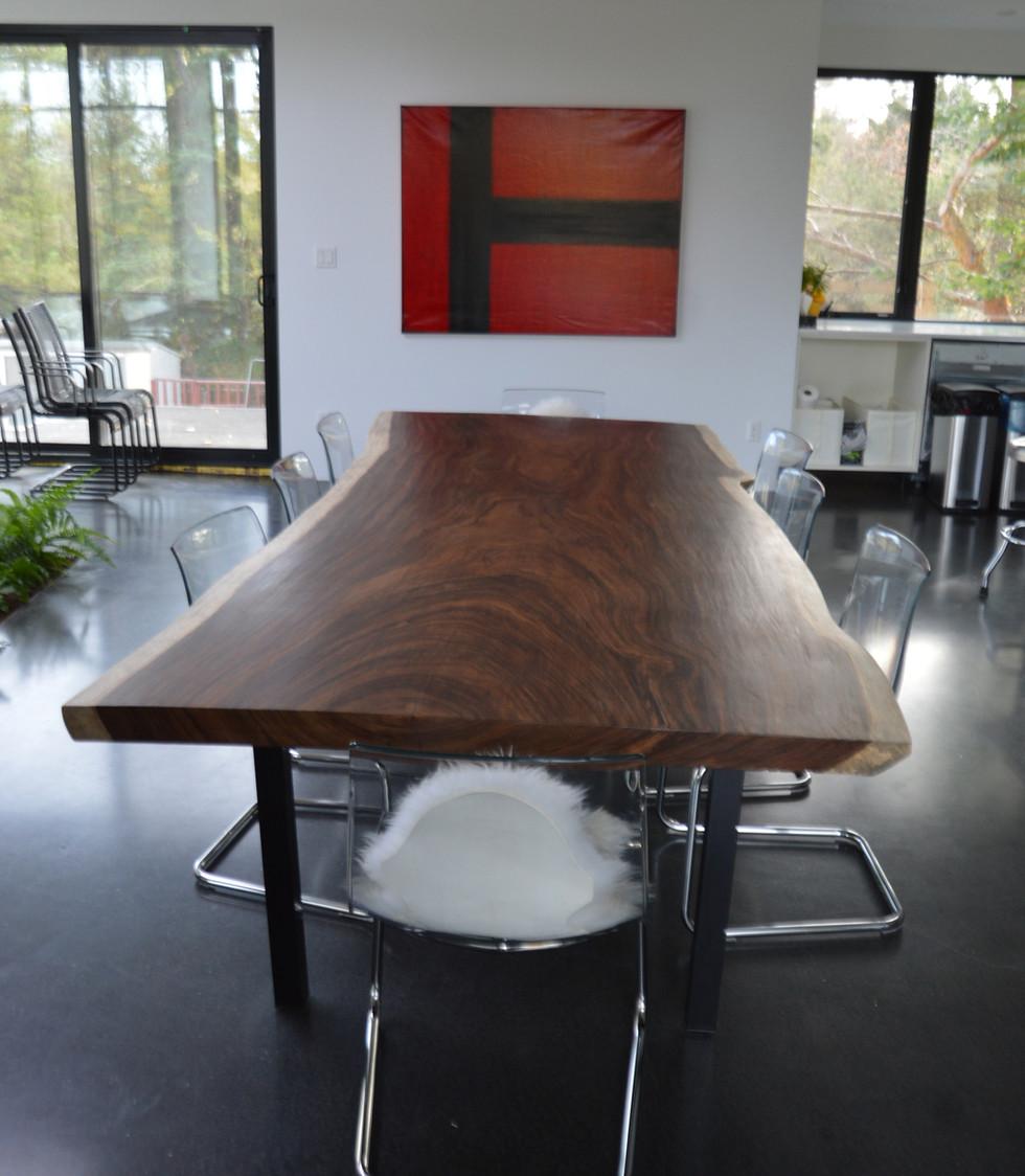 12511 Dining Room