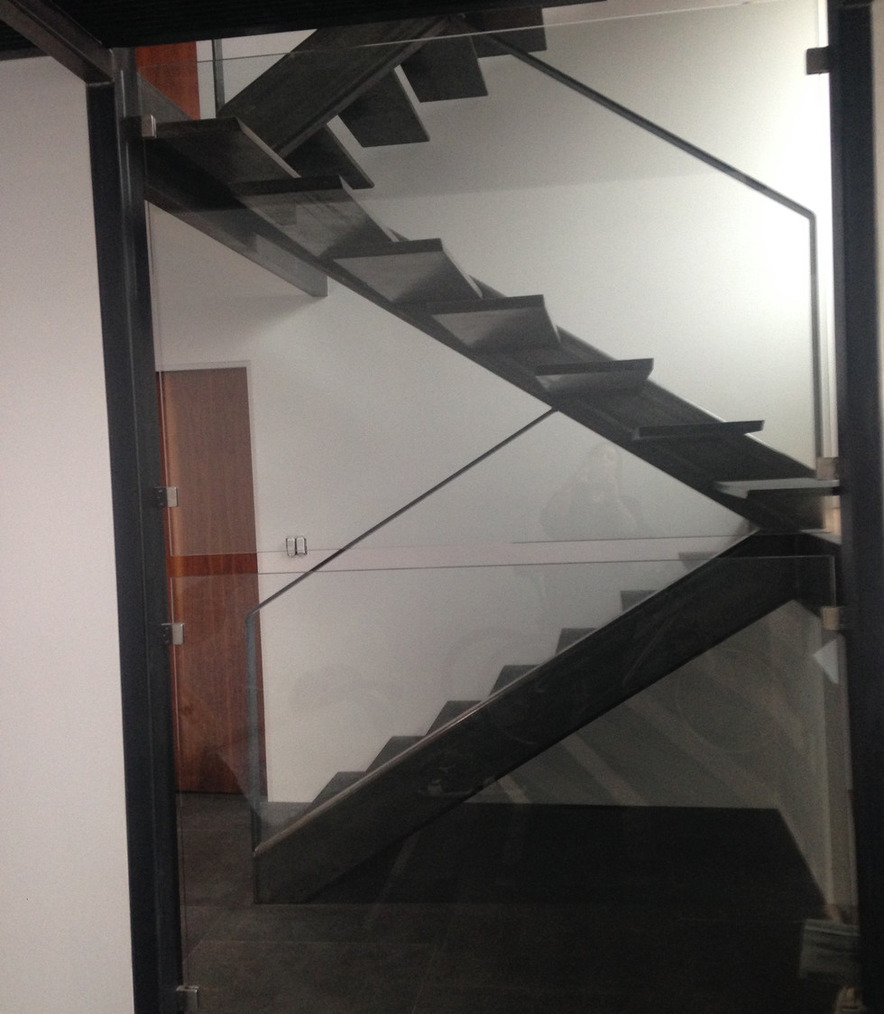 12511 Stairs