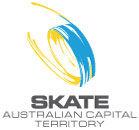 Skate Australian Capital Territory