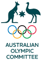 Aus_olympic_committee_logo.png
