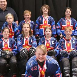Team-Photo-NSW-U11-1080x420.jpg
