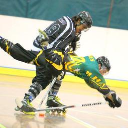 inlinehockey_feature_image.jpg