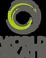 world-skate-logo.png