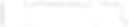 Gehwol_logo_logotype_emblem-700x146 Kopi