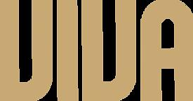 logo_viva-beige.png
