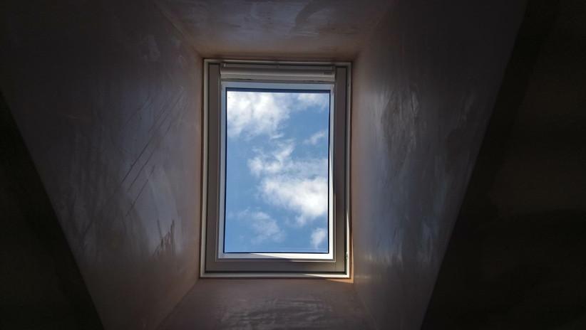 goodwin rooflight8.jpg