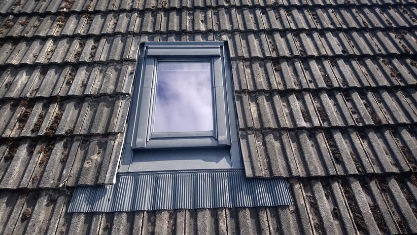 goodwin rooflight5.jpg