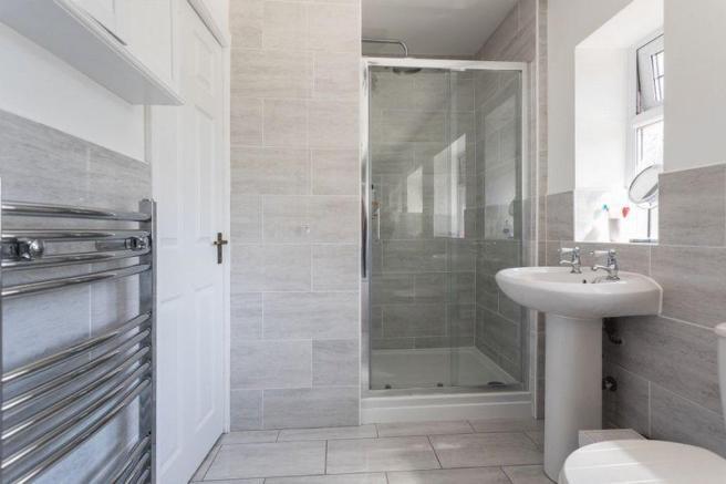 Bathroom Coole Lane.jpg