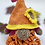 Thumbnail: Tyrone the Gnome Amigurumi Crochet Pattern