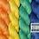 Thumbnail: Inclusive Content Sticker