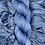 Thumbnail: Farmer's Overalls (Cotton & Tencel)
