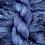Thumbnail: Bilberry (Cotton & Tencel)