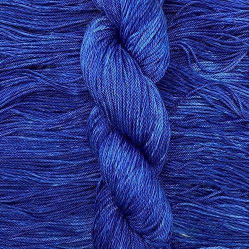 Blueberry (Cotton or Tencel)