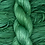 Thumbnail: Clover (Cotton & Tencel)