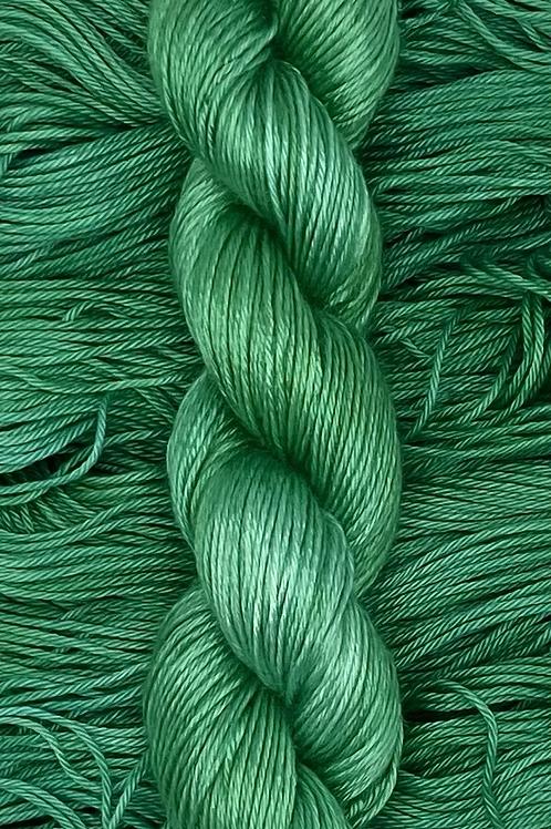 Clover (Cotton & Tencel)