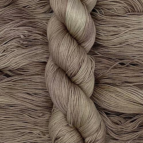 Homage to Shanti and Sydni (Cotton & Tencel)