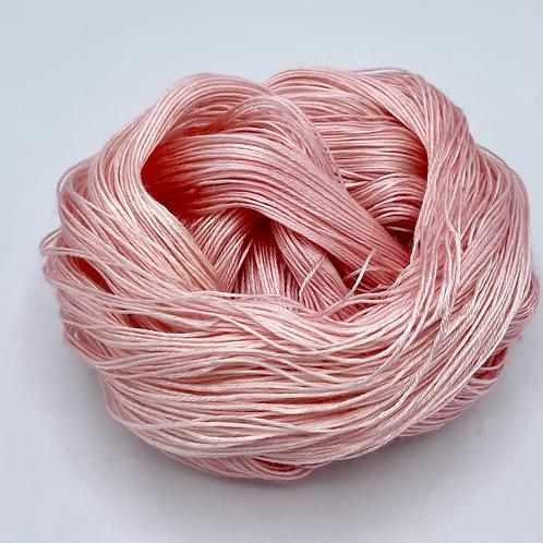 Rosé (Cotton & Tencel)