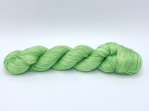 A Change Gonna Come - Sock Weight 100% Pima Cotton!