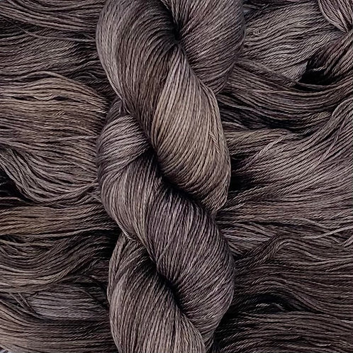 Homage to Kimmora and Sheila (Cotton & Tencel)