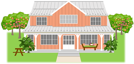 Farmhouse and Yard.png