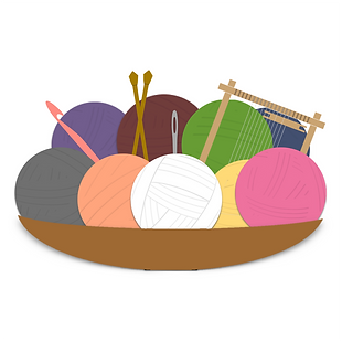 yarn bowl square.png